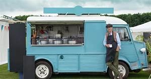 Food Truck Occasion : camion magasin d 39 occasion trouvez le v tre avec ce guide ~ Gottalentnigeria.com Avis de Voitures