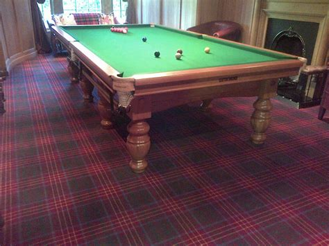10 ft pool table modern oak 10ft aristocrat type snooker table for sale
