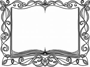 book adventures beautimus bookplates awesome author With free bookplate template