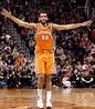 纽约有意伊朗中锋哈达迪 亚洲血脉望NBA延续_体育_腾讯网