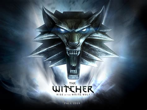 the witcher rise of the white wolf witcher wiki powered by wikia