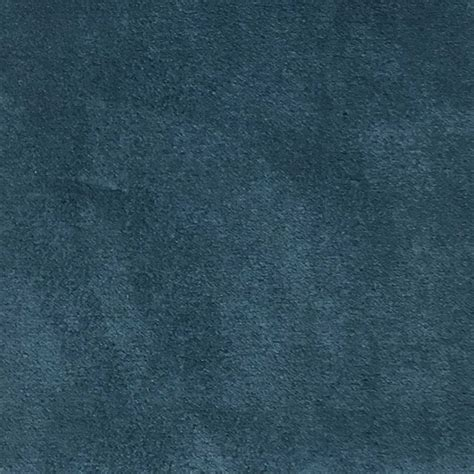 Suede Upholstery by Light Suede Microsuede Fabric By The Yard Available In