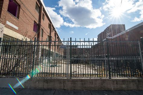 philadelphia housing authority section 8 norman housing authority 28 images alfaro properties a