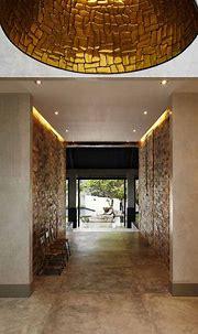 Luxury Contemporary Interior Design by Osiris Hertman ...