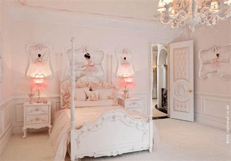 expensive kids rooms women daily magazine