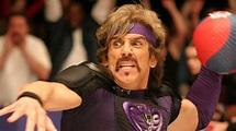 Ben Stiller's 10 Funniest Movies | BabbleTop
