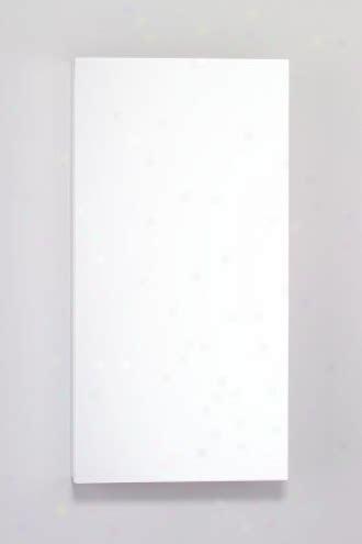 Robern Plm1630w by Sterling 1505d 36s G52 Vista Pivot Ii Shower Door 65 1 2h
