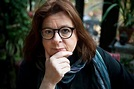"Theresa Rebeck on Bringing ""What We're Up Against"" Back ..."