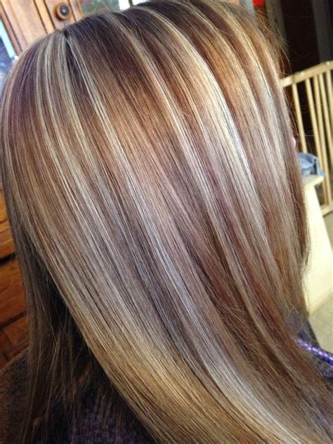 tone hair color hair colors idea
