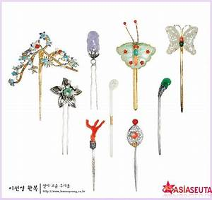 17 best korean hair accessories images on Pinterest ...
