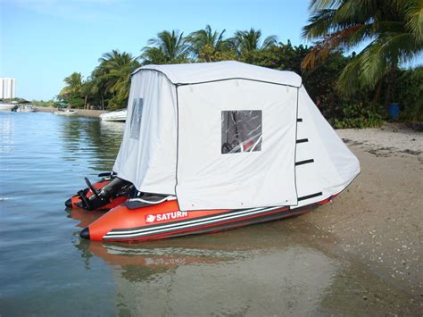 Boat Canopy Tent by Boat Tent Specs