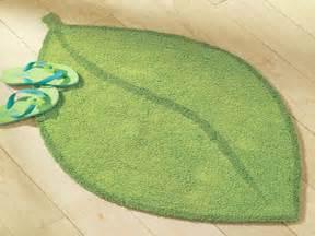 wonderful bathroom rugs bath soft shaggy non slip mat home floor carpet and design ideas