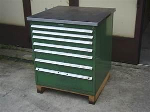 Werkzeug Günstig Kaufen : lista schubladenschrank gebraucht industrie werkzeuge ~ Orissabook.com Haus und Dekorationen