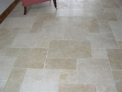 marble floors flooring canterbury stone and marble