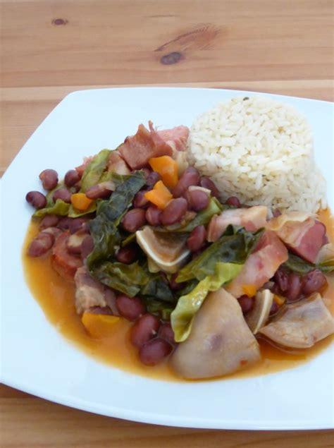 cuisine portugaise morue au four 17 meilleures images à propos de cuisine portugaise sur