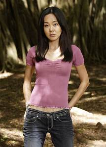 Yunjin Kim Height Weight Body Statistics - Healthy Celeb