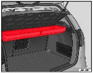 Plage Arriere C3 Picasso : seat altea triangle de pr signalisation bo te de premiers secours triangle de ~ Medecine-chirurgie-esthetiques.com Avis de Voitures