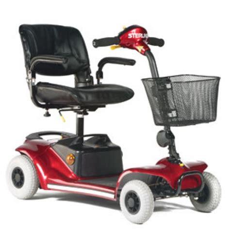 shoprider power chairs uk shoprider
