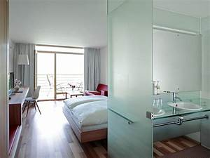 Hotel Post Bezau : hotel post in bezau austria ~ Eleganceandgraceweddings.com Haus und Dekorationen
