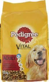 Pedigree Vital Protection Adult : k p pedigree adult vital protection torrfoder oxk tt 12 kg p ~ Eleganceandgraceweddings.com Haus und Dekorationen