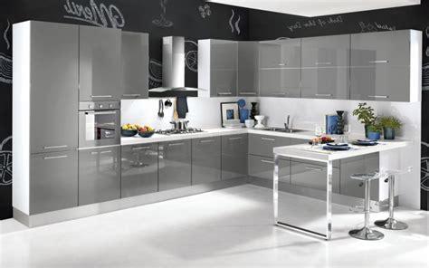 Mondo Convenienza Cucine Moderne by Cucine Mondo Convenienza 2018 Le Proposte Pi 249