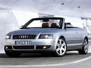 Audi S4 Cabriolet : audi s4 cabriolet buying guide ~ Medecine-chirurgie-esthetiques.com Avis de Voitures