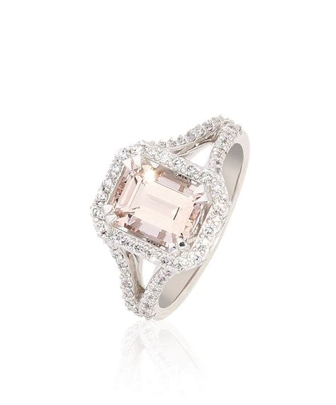 amia engagement ring clifford