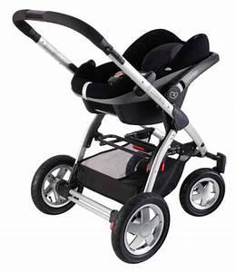 Maxi Cosi Sitz : maxi cosi mura 4 kinderwagen 2011 denim field online kaufen bei kidsroom ~ One.caynefoto.club Haus und Dekorationen
