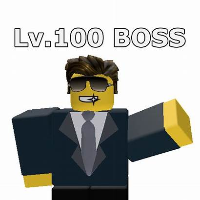 Roblox Tower Dead Simulator Defense Boss Halloween