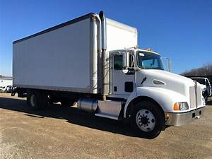 2008 Kenworth T300 For Sale 72 Used Trucks From  17 710