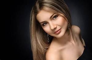 Femme De L Est A Vendre : les femmes de l 39 est russianhug ~ Medecine-chirurgie-esthetiques.com Avis de Voitures