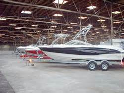 Wake Boat Mechanic by Boat Repair Wake Forest Raleigh Nc Boat Parts Boat