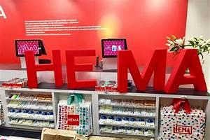 Hema In Essen : niederl ndisches traditionskaufhaus hema jetzt auch mit flagship store in frankfurt ~ Markanthonyermac.com Haus und Dekorationen