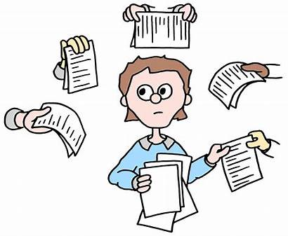 Unreliable Meeting Improve Evaluations Evaluation