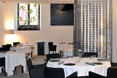 magasin cuisine metz le magasin aux vivres restaurant 1 étoile michelin 57000 metz