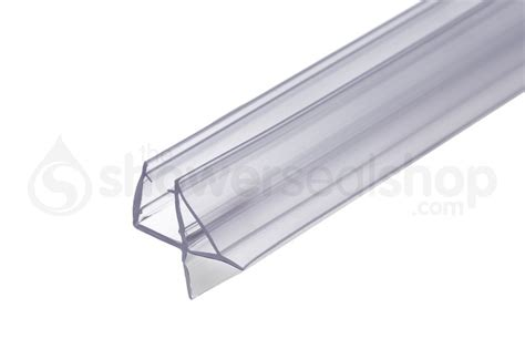 4-6mm Shower Door Seal