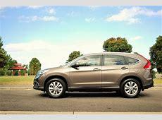 2013 Honda CRV VTiS 4WD – Find Me Cars
