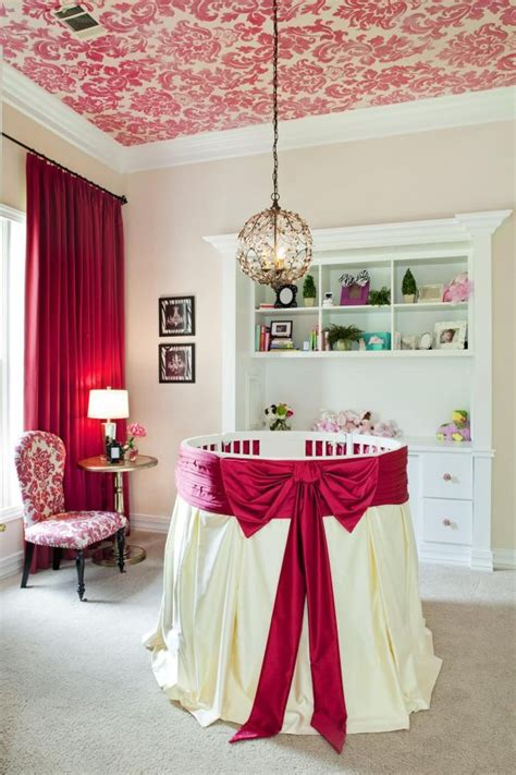 when do babies start seeing colors nursery room design and creative decorating ideas