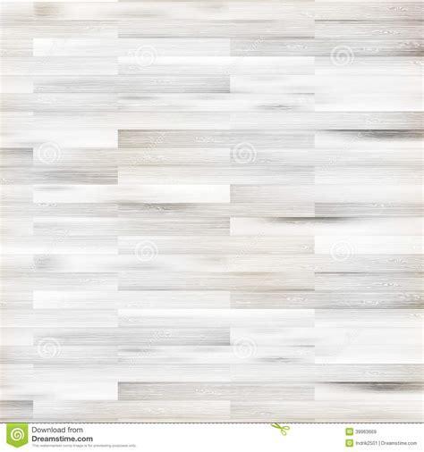 White Modern Wood Texture.   EPS10 Stock Image   Image