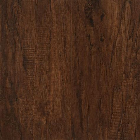 vinyl plank flooring issues floor vinyl plank flooring problems jpg acadian house plans laminate planks waterproof 45