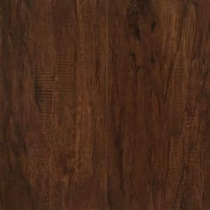 Floor engineered tg parquet american black walnut for Flooring americ
