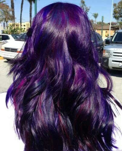 Best 25+ Wash Out Hair Color Ideas On Pinterest  Wash Out