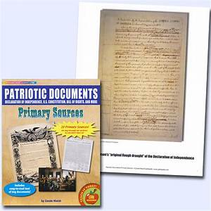document based question activities from reconstruction to With questioned documents book