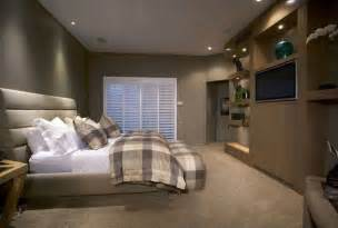 decorating ideas for bedrooms bedroom decorating ideas for the home