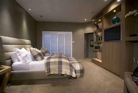 bedroom decorating ideas for bedroom decorating ideas for the home pinterest