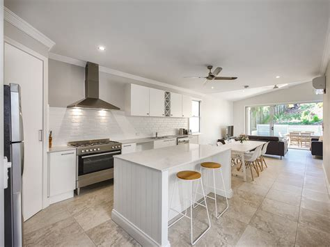 brisbane kitchen designers kitchen designs brisbane southside gold coast kitchen 1809