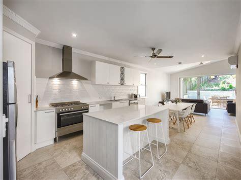 kitchen designers brisbane kitchen designs brisbane southside gold coast kitchen 1447
