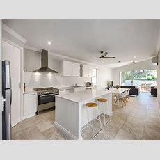 Kitchen Designs Brisbane Southside, Gold Coast Kitchen