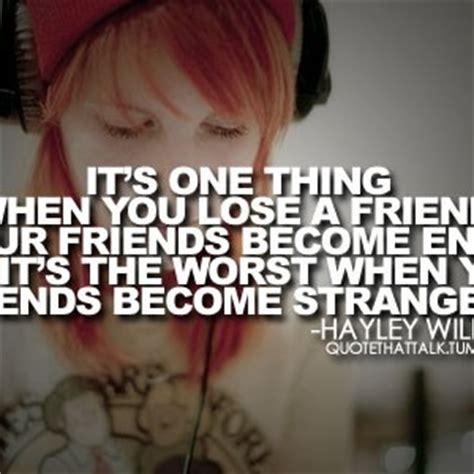 friends  enemies quotes quotesgram