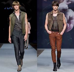 17 Best images about androgyny art n design on Pinterest ...